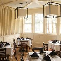 kitchen on george reservations in mobile al opentable rh opentable com The Bull Mobile Al Kitchen On George Street