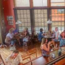 George's Corner Restaurant & Pub