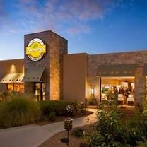 Sammy's Restaurant Bar & Grill