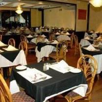 India Chef Restaurant