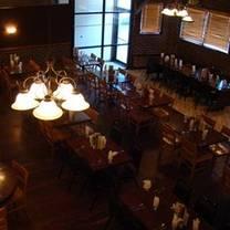 Badger Crossing Pub & Eatery