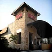 Stonewood Grill & Tavern - Brandon