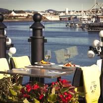 Steamship Grill & Bar