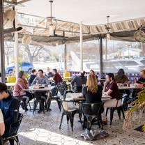 El Chile Cafe Manor