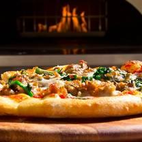 ENO Artisan Pizzeria & Wine Bar