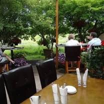ZZest Cafe & Bar