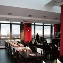 i vent restaurant bar lounge braunschweig ni opentable. Black Bedroom Furniture Sets. Home Design Ideas