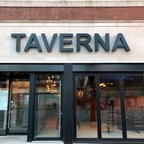 Taverna Italian Kitchen
