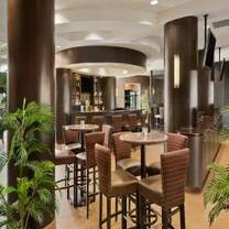 @Liberty Lounge - Best Western Premier Freeport Inn & Suites