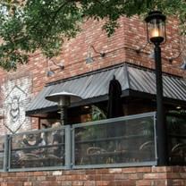 Briggs Kitchen Bar Restaurante Calgary Ab Opentable