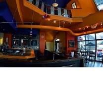 Dayton Restaurants Open Table