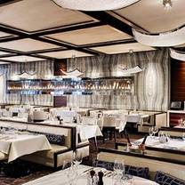 630 Park Steakhouse - Graton Resort & Casino