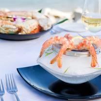Peohe's - Coronado Waterfront Restaurant