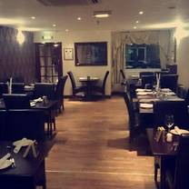 Raj Indian Restaurant Penrith