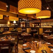 Paul Martin's American Grill - Scottsdale