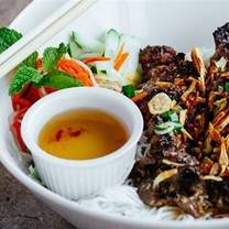 Viet Aroma Asian Cuisine
