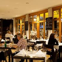 Restaurant atelier im teufelhof basel basel stadt for Atelier cuisine lausanne
