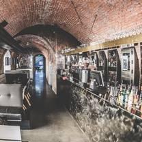 KARL Kantine - Kaffee - Bar