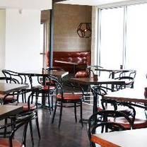 NO VA Kitchen & Bar