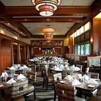 McCormick & Schmick's Seafood - Austin (Century Oaks)