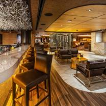 Nugget Casino Resort - The Steakhouse Grill