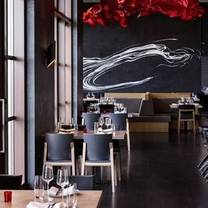 Capa at Four Seasons Orlando Restaurant - Golden Oak, FL | OpenTable