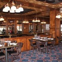 Jake's Restaurant & Saloon