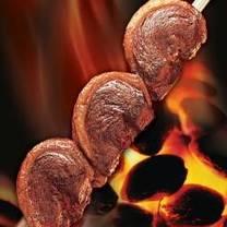 Brasilia Churrasco Steakhouse