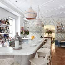 Easter Brunch, Lunch or Dinner New York Area Restaurants | OpenTable