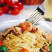 Porticello Restaurant