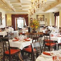 Hotel Fiesole - Mistral