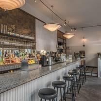 Café Dinard