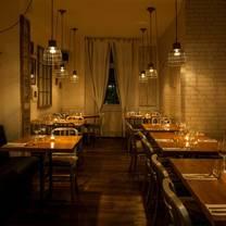 Mazi Restaurant