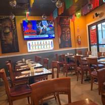 Clifton Thai Restaurant