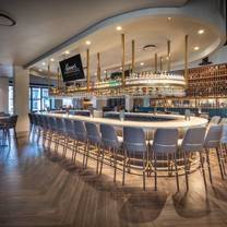 Perry's Steakhouse & Grille - Park Meadows