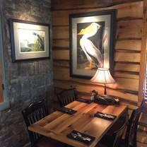 The Valley Inn - Brooklandville