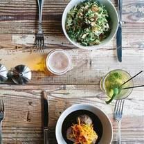 South Main Kitchen Restaurant - Alpharetta, GA | OpenTable