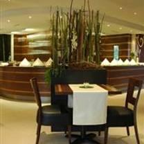 Asia Mangos Restaurant Muhlhausen Ehingen Bw Opentable