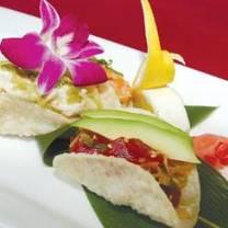 Fugakyu Japanese Cuisine Lynnfield