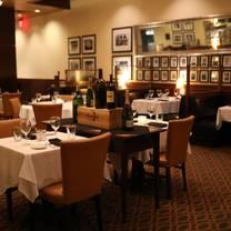 Sullivan's Steakhouse - Omaha