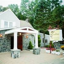 Traditions 118 Restaurant Granite Springs Ny Opentable