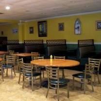 Bill 39 s steak and seafood restaurant naples fl opentable for Fish restaurant naples