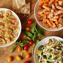 BRAVO Cucina Italiana - Virginia Beach