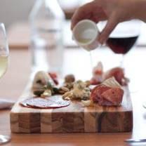 Lot 2 Restaurant & Wine Bar