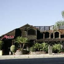 1555 Best Cozy Restaurants In Glendale Opentable