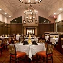 Ruth 39 s chris steak house alpharetta alpharetta ga for Asian cuisine mohegan lake ny