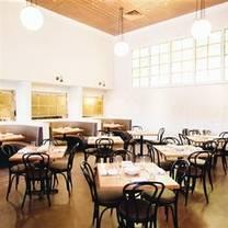 Copper Kitchen Restaurant - Holladay, UT | OpenTable