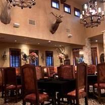 Copper Creek Fine Texas Dining Restaurant Abilene TX OpenTable