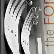 Bent Fork Grill - Aurora