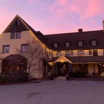 The Settlers Inn